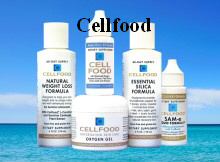 Cellfood Family